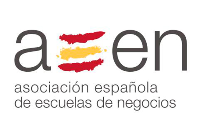 Asociación Española de Escuelas de Negocio